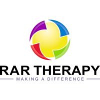 RAR Therapy