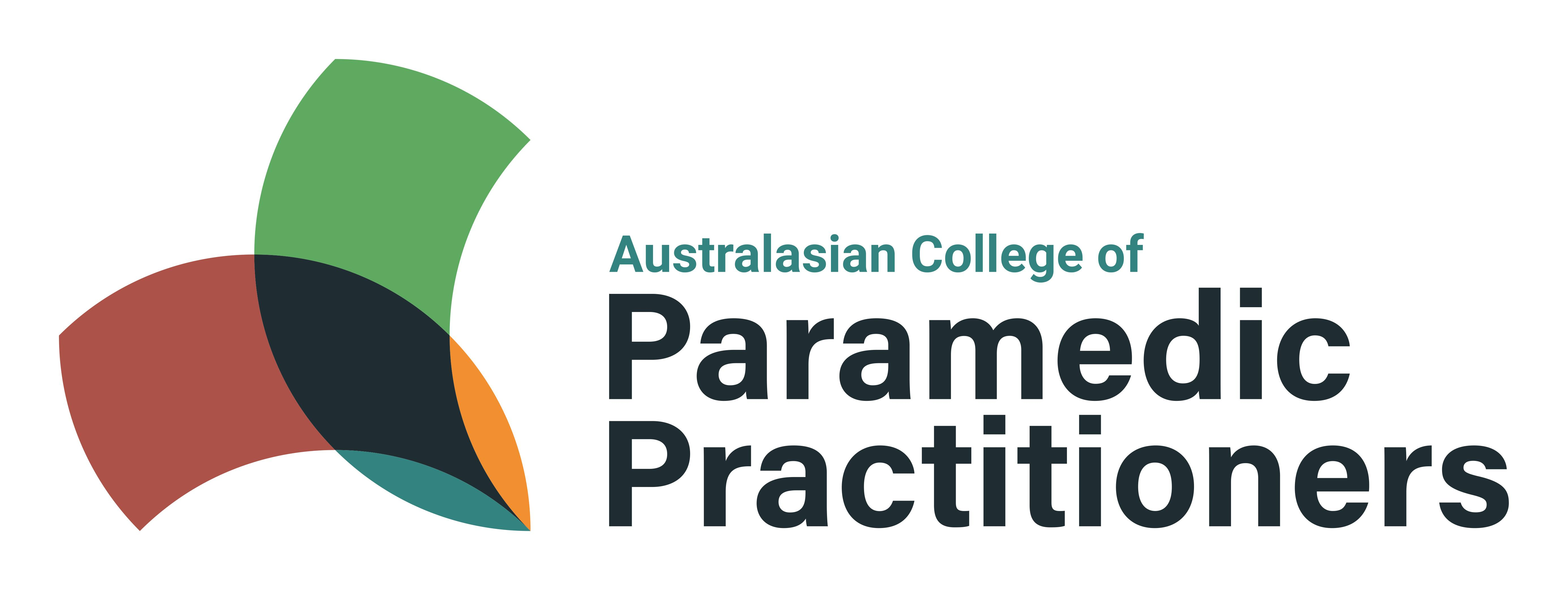 The Australasian College of Paramedic Practitioners (ACPP)