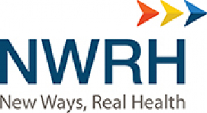 North and West Remote Health