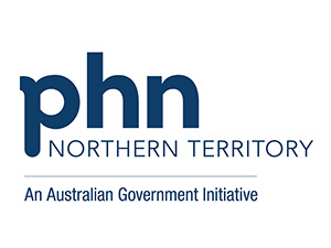 Northern Territory PHN