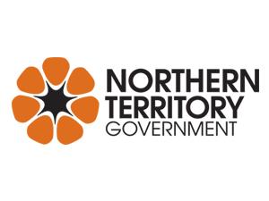 Northern Territory Health