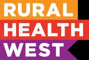 Rural Health West