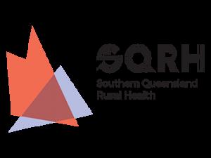 Southern Queensland Rural Health