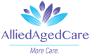 Allied Aged Care and Blue Ribbon Allied Health