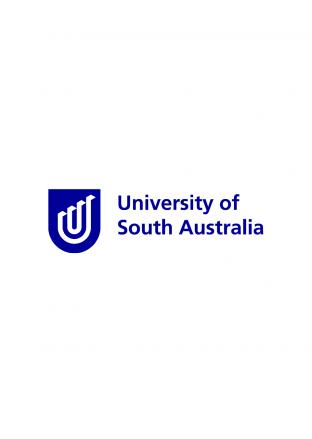 University of South Australia Logo